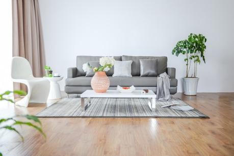 indoor-2650994_960_720